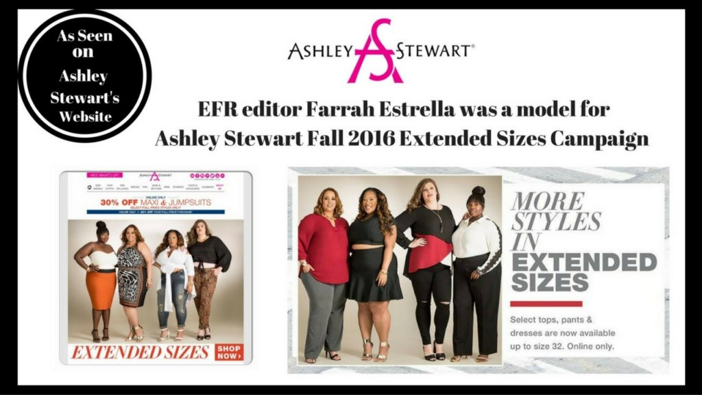 ashley-stewart-extended-sizes-campaign-fall-2016