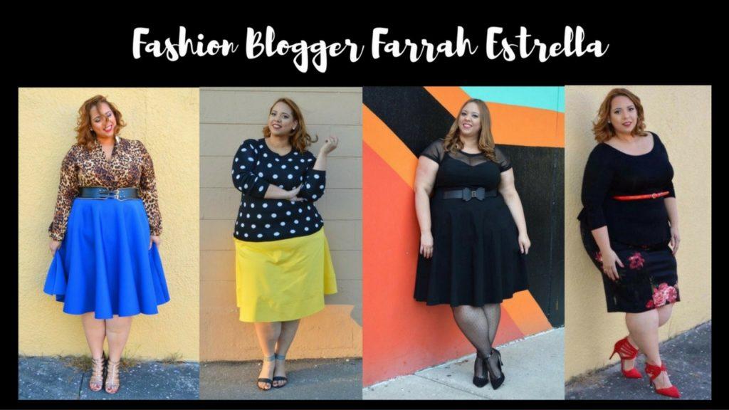 fashion-blogger-estrella-fashion-report-farrah-estrella