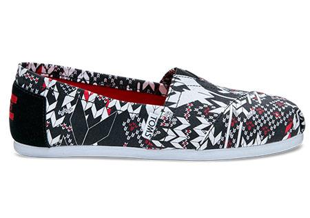 TOMS-TOMS Shoes-Alpargatas-Prabal Gurung-Estrella Fashion Report