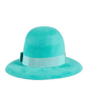 444015_3HA19_3767_002_100_0000_Light-Velour-wide-brim-hat