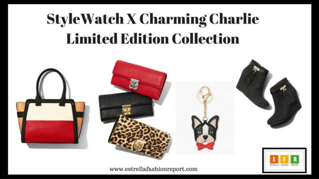 stylewatch x charming charlie