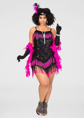 Plus-Size-Flapper-costume-Estrella-Fashion-Report-Costumes-