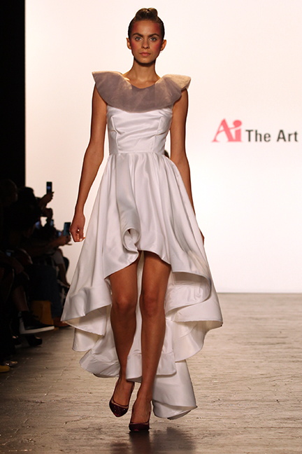 Rene Mejia-NYFW-Estrella Fashion Report-Fashion Week-