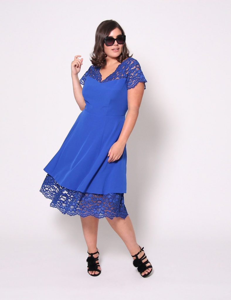 christian-siriano-for-lane-bryant-dress