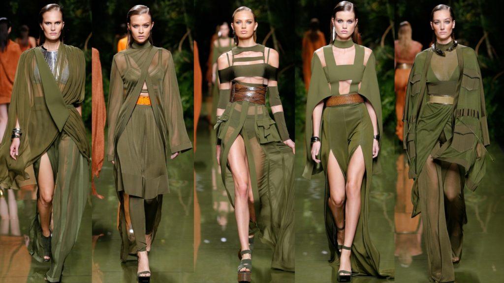 Balmain-Spring-RTW-2017-Paris-Fashion-Week-Estrella-Fashion-Report