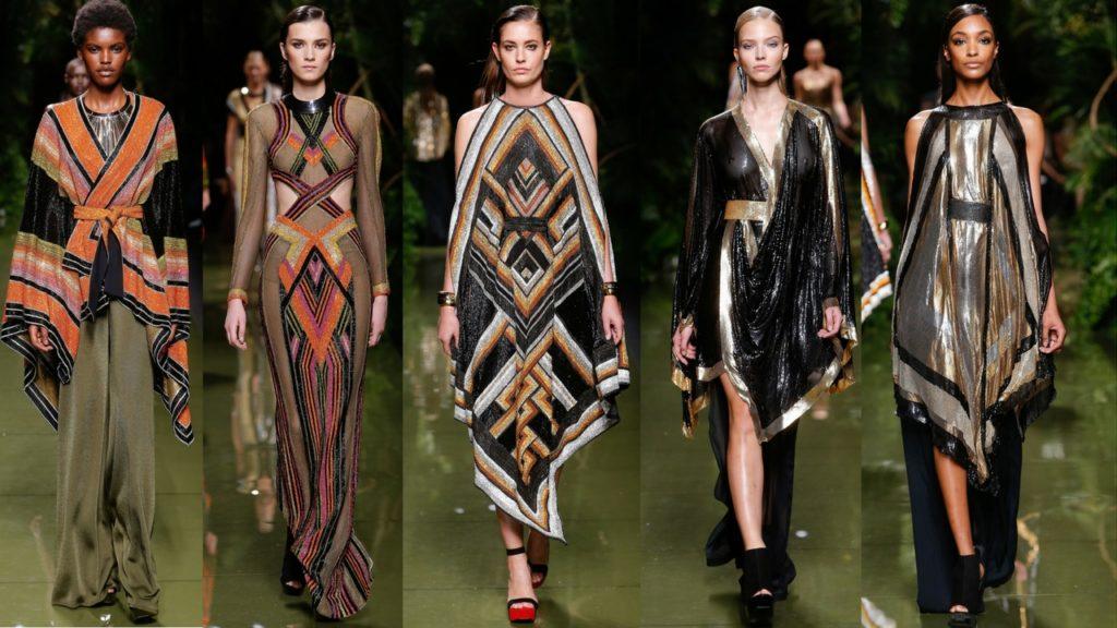 Balmain-Spring-RTW-Paris-Fashion-Week-Estrella-Fashion-Report