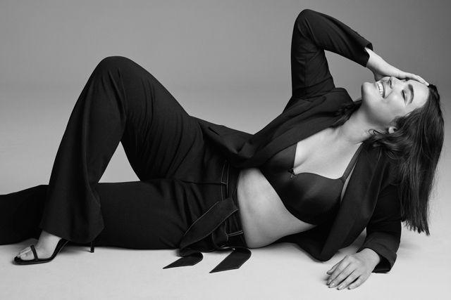 This Body Campaign-Lane Bryant-Alessandra Garcia Lorido-Estrella Fashion Report