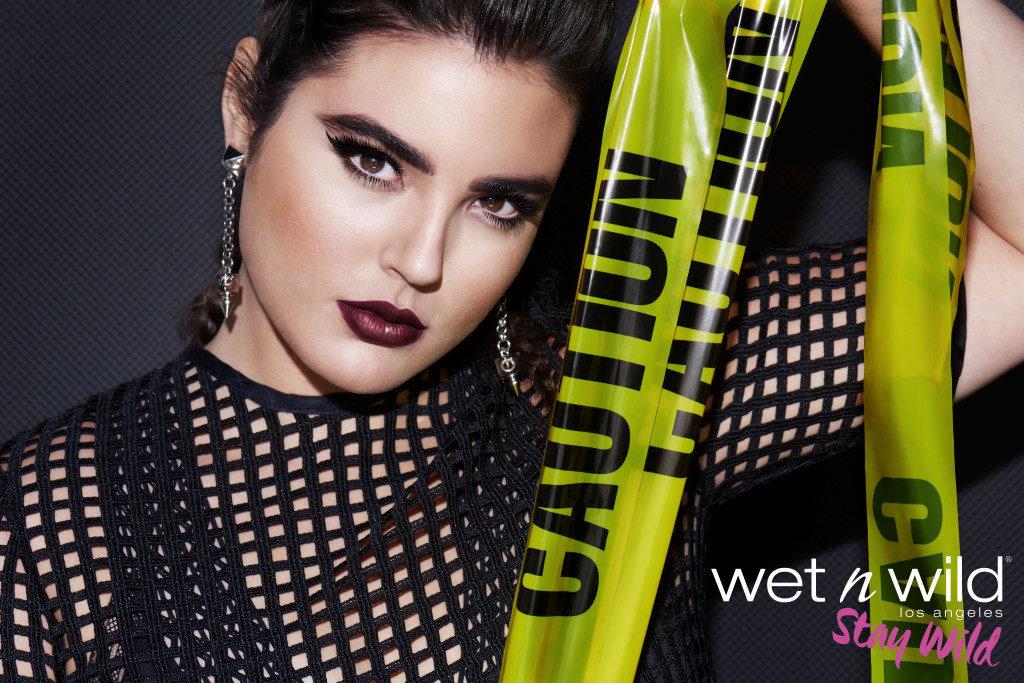 wet-n-wild-campaign-Alessandra-Garcia-Estrella-Fashion-Report-Makeup-Cosmetics