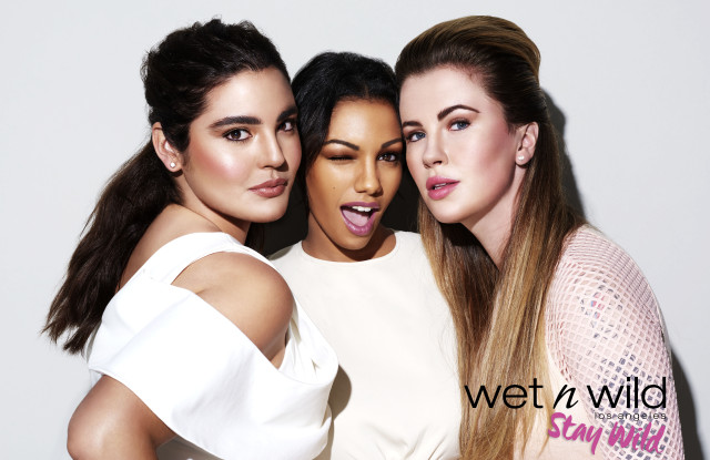 wet-n-wild-campaign-Estrella-Fashion-Report-Cosmetics-Beauty-Products-