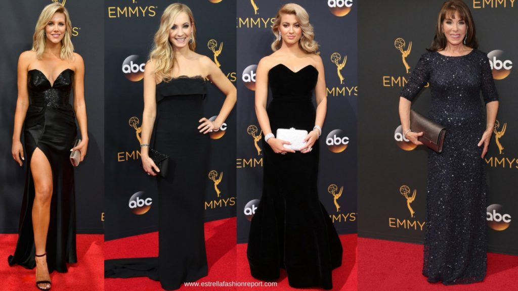 Estrella-Fashion-Report-Emmy-awards-2016-red-carpet