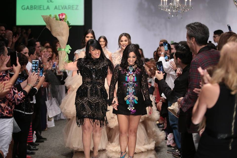Giannina-azar-at-dominicana-moda-2016-estrella-fashion-report