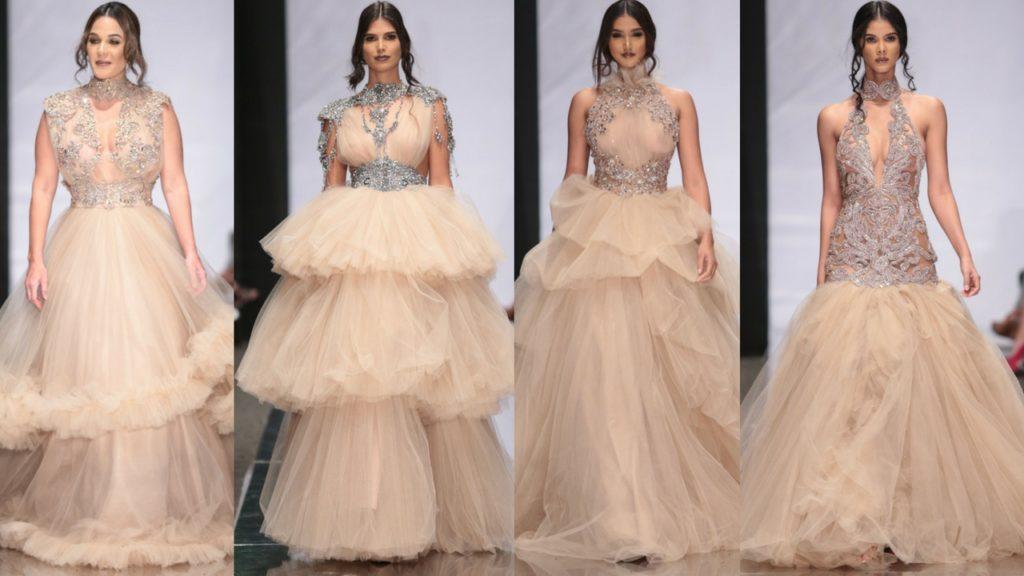 giannina-azar-at-dominicana-moda-2016