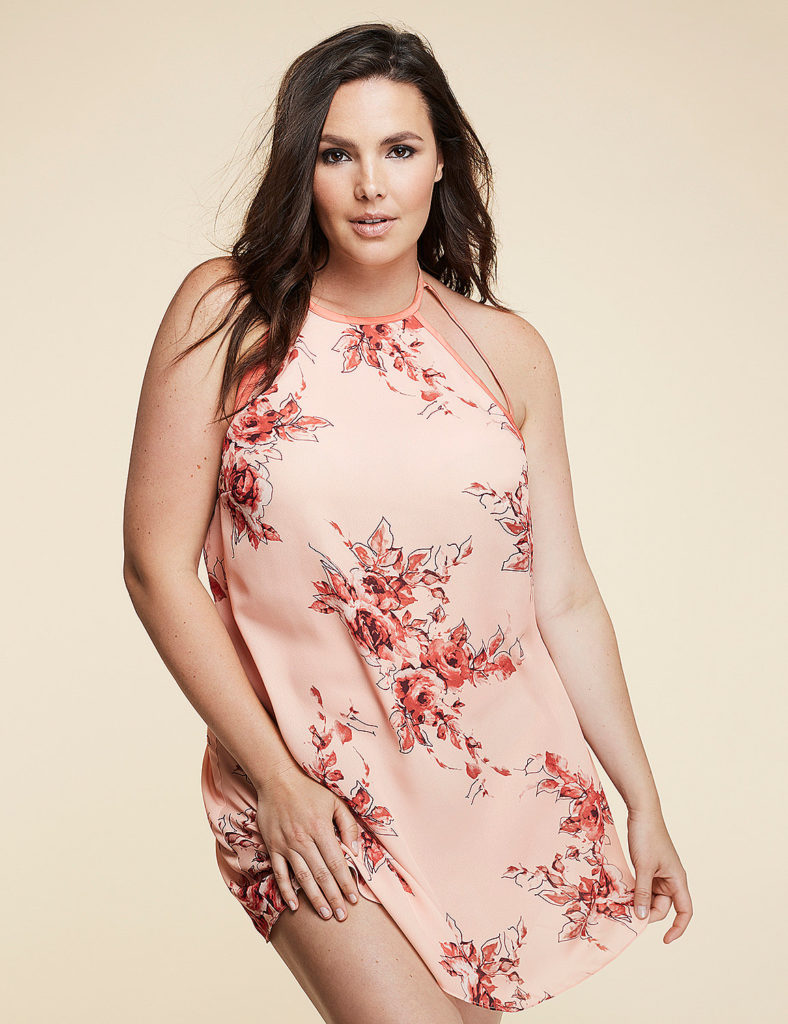 lela-rose-first-ever-lingerie-collection-for-cacique-by-lane-bryant