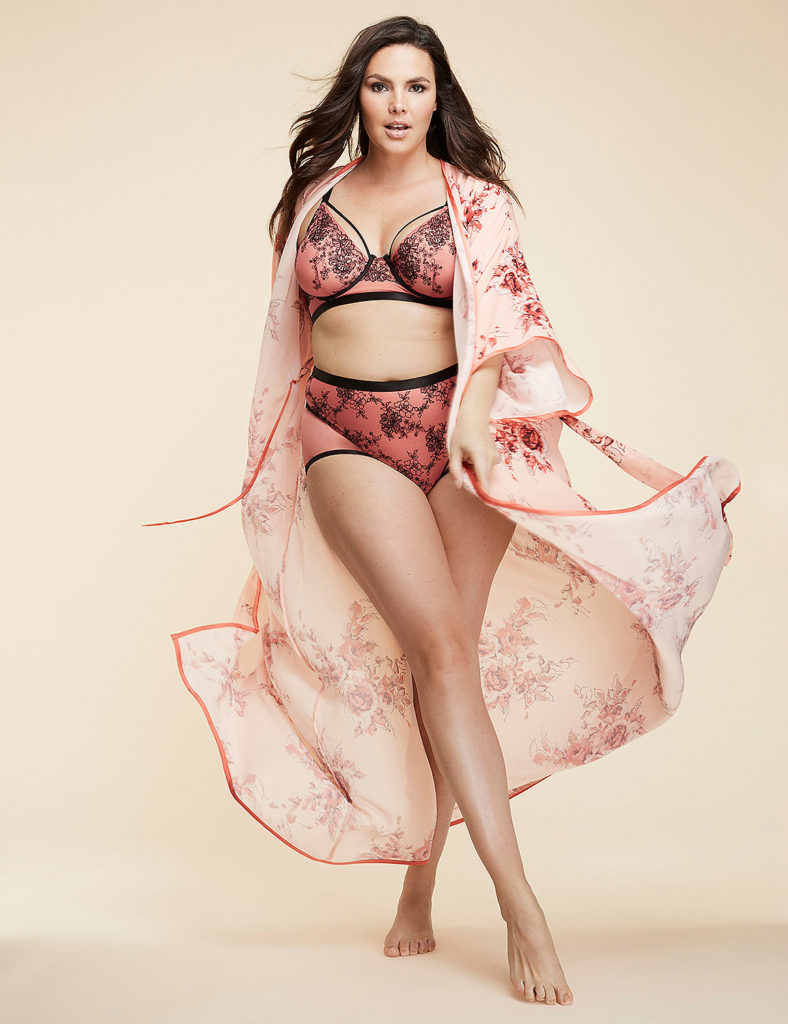 kimono-robe-by-lela-rose-cacique-lane-bryant-estrella-fashion-report