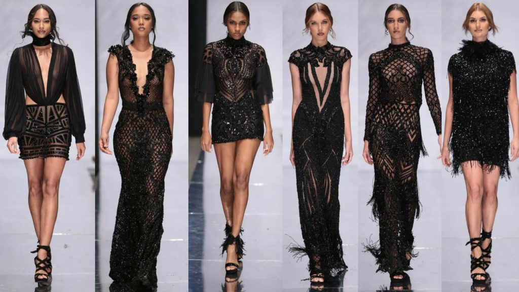 giannina-azar-at-dominicana-moda-estrella-fashion-report