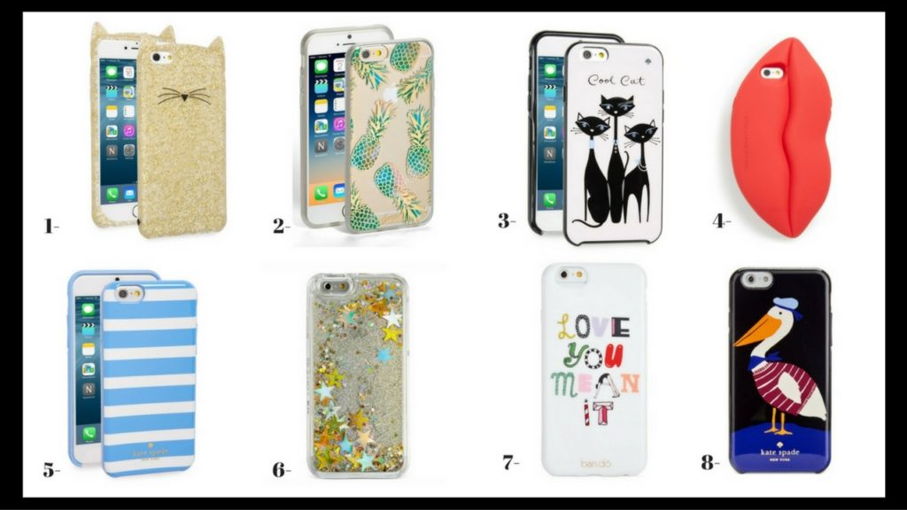 iphone-covers-estrella-fashion-report-shopping