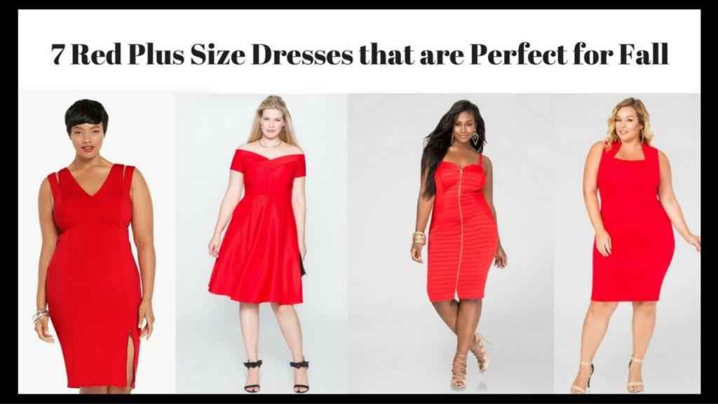 Plus-Size-Red-Dresses-Estrella-Fashion-Report-