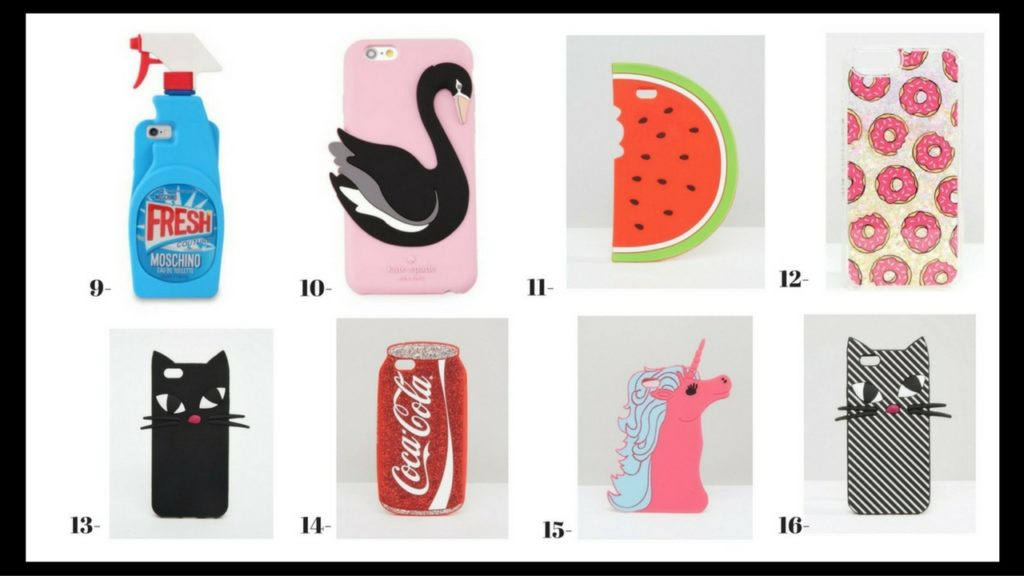 iphone-cover-estrella-fashion-report