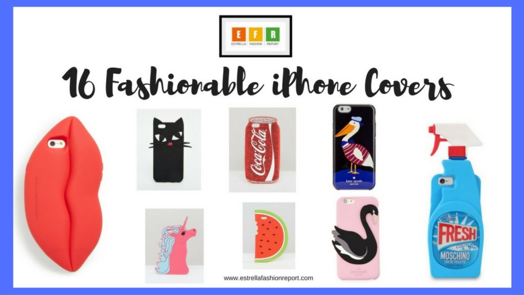 fashinable-iphone-covers-estrella-fashion-report