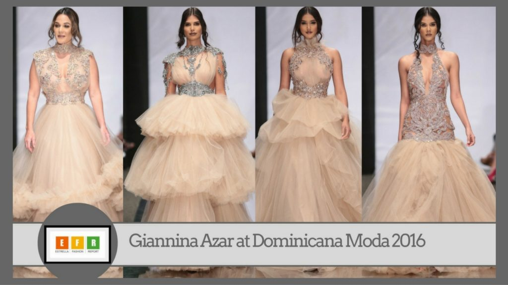 giannina-azar-dominicana-moda-2016-estrella-fashion-report