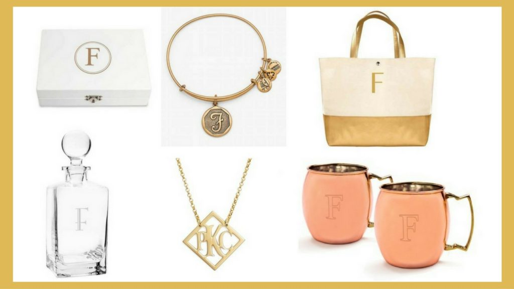 monogram-gifts-estrella-fashion-report-personalized-itmes-