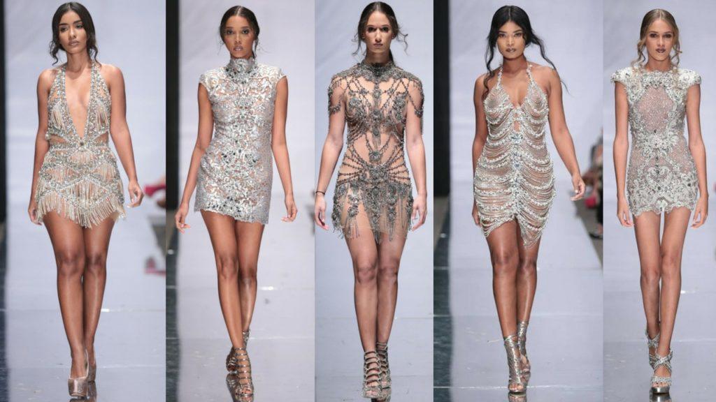 giannina-azar-at-dominicana-moda-2016-estrella-fashion-report