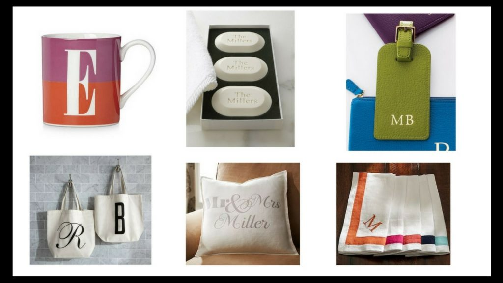 Monogram-gifts-estrella-fashion-report-personalized-items-custom-made