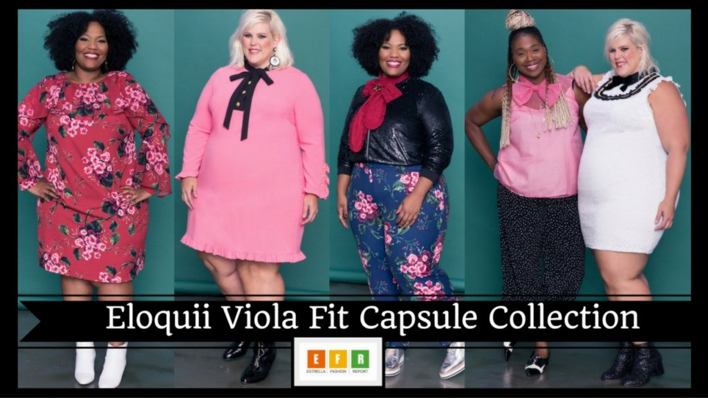 eloquii-viola-fit-capsule-collection-estrella-fashion-report