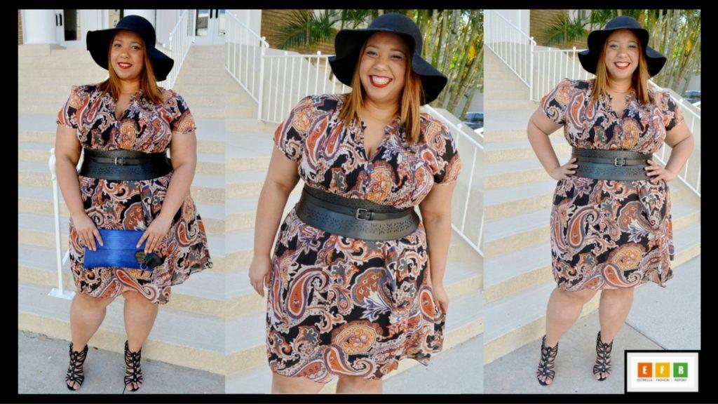 farrah-estrella-plus-size-latina-blogger-estrella-fashion-report