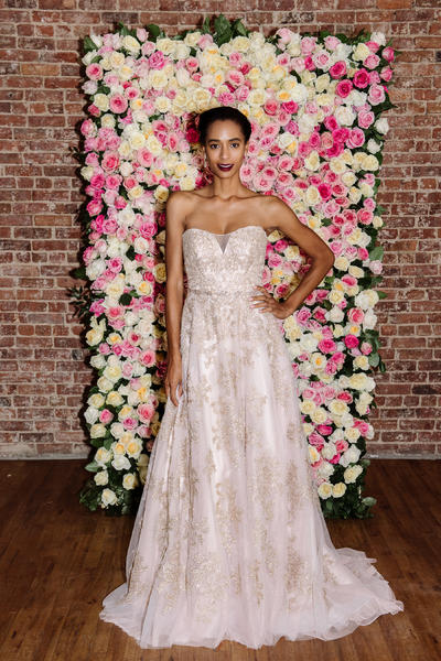 davids-bridal-spring-2017-lookbook-estrella-fashion-report