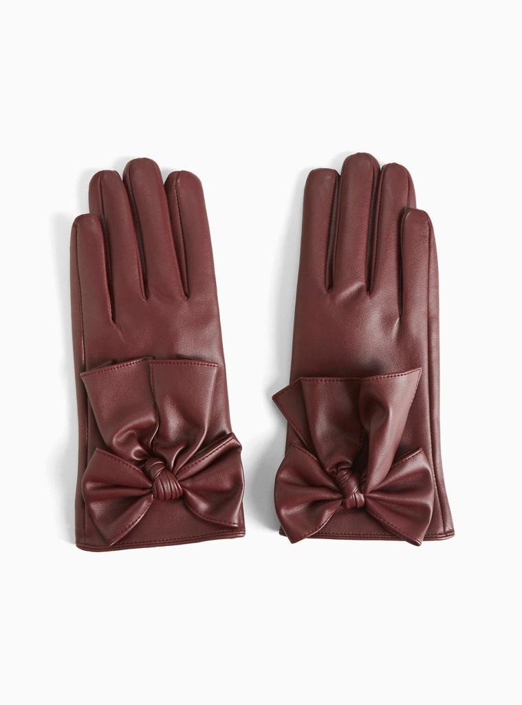 bow-gloves-torrid-