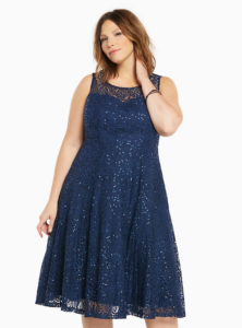 lace-and-sequin-plus-size-dress-from-torrid