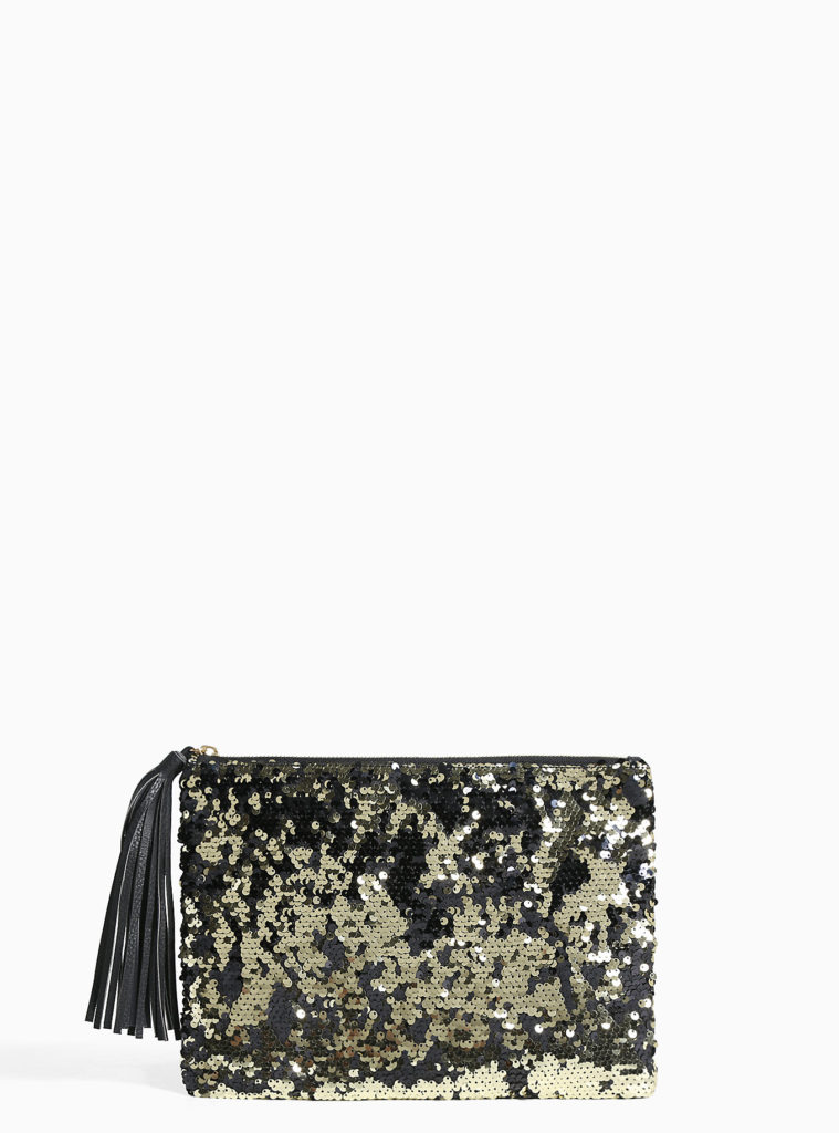 torrid-clutches-holiday-sequin