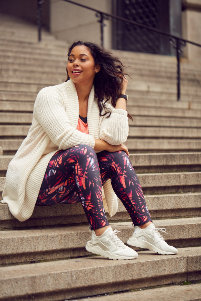 fashion-to-figure-activewear-collection-plus-size-fashion