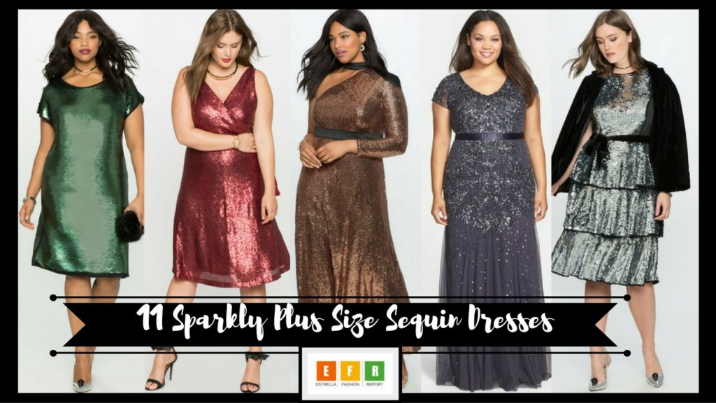 11-sparkly-plus-size-sequin-dresses-eloquii-shopping-estrella-fashion-report