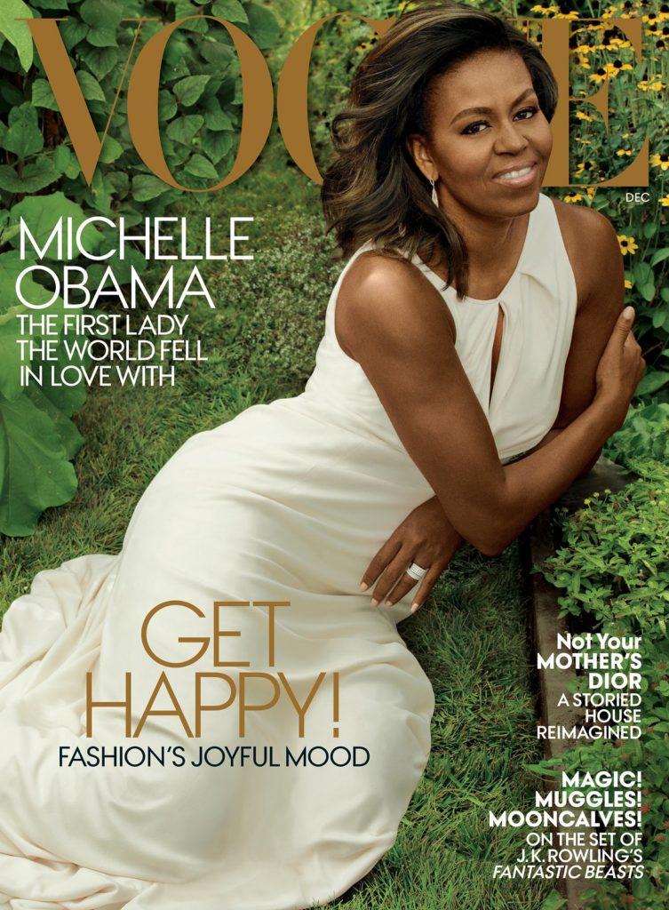 michelle-obama-vogue-cover-annie-leibovitz-