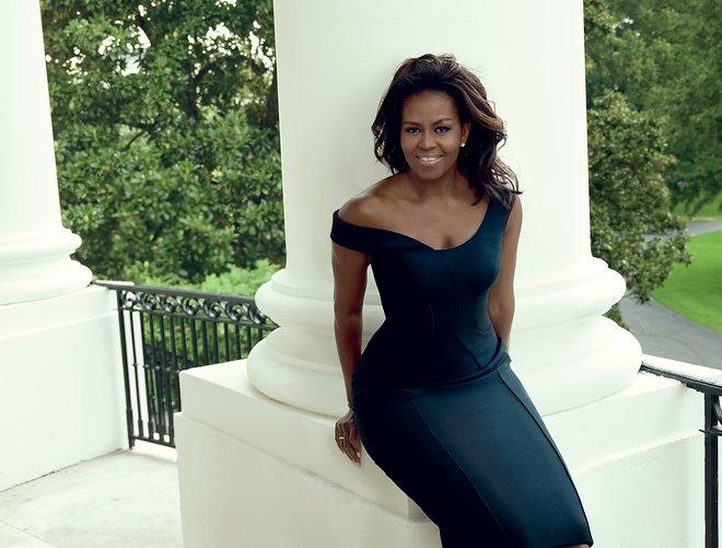 Michelle-obama-vogue-december-2016-cover