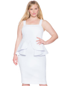 white-plus-size-dresses-plus-size-fashion-eloquii