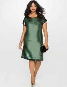 sequin-plus-size-dress-eloquii