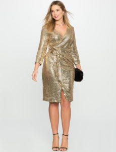 gold-plus-size-sequin-dress