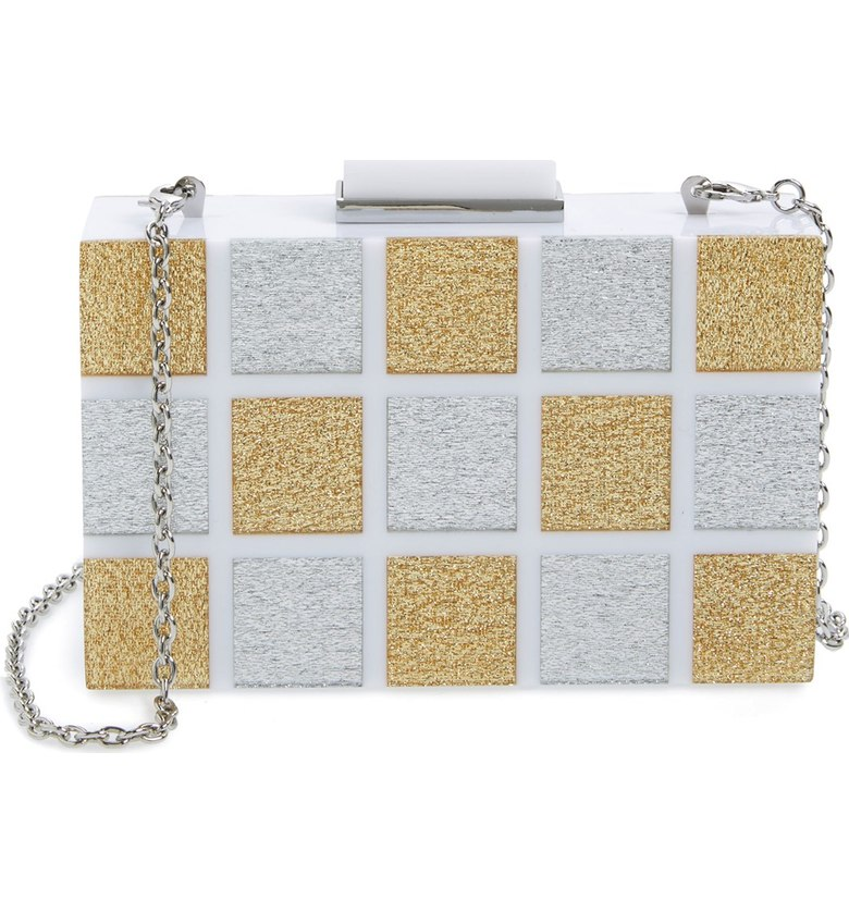 resin-box-clutch-shopping-estrella-fashion-report