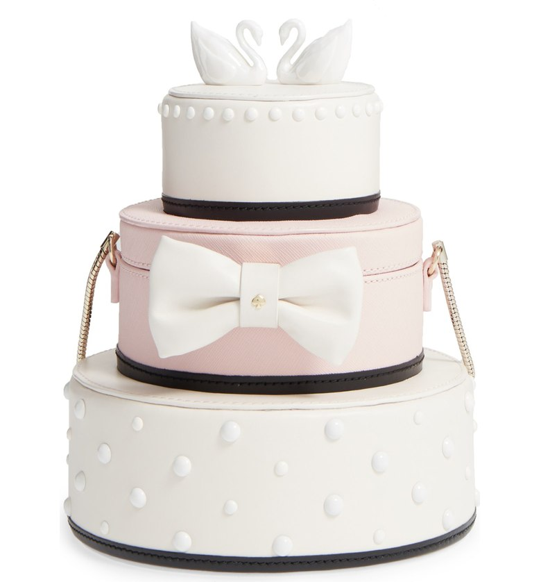 wedding-cake-clutch-kate-spade-shopping-estrella-fashion-report