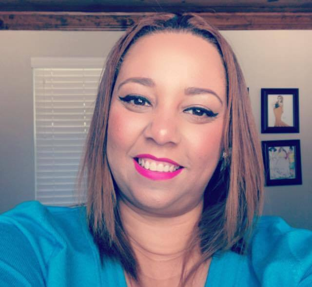 beauty-blogger-farrah-estrella