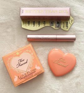 too-faced-blush-I-will-always-love-you