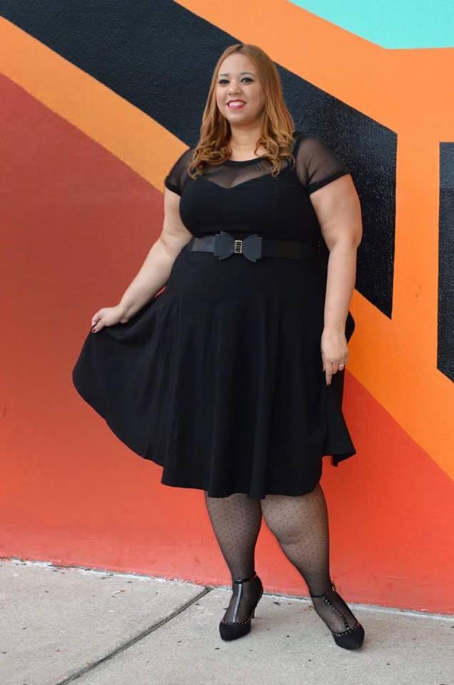 estrella-fashion-report-farrah-estrella-fashion-blogger
