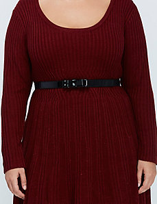 plus-size-belts-lane-bryant
