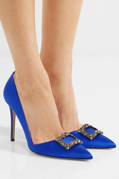 sjp-sarah-jessica-parker-shoes