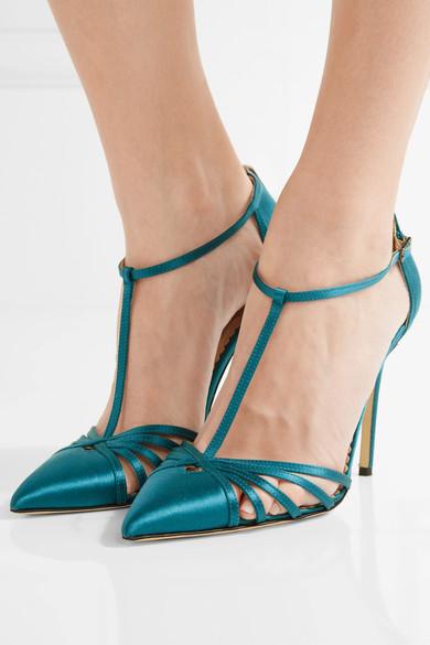 SJP-by-sarah-jessica-parker-shoes