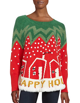 whoopi-goldberg-ugly-christmas-sweater-collection-lord-and-taylor