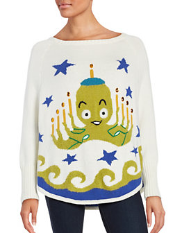 whoopi-goldberg-ugly-christmas-sweater-lord-and-taylor